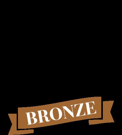 Bronze TPM IA 2017 - blk